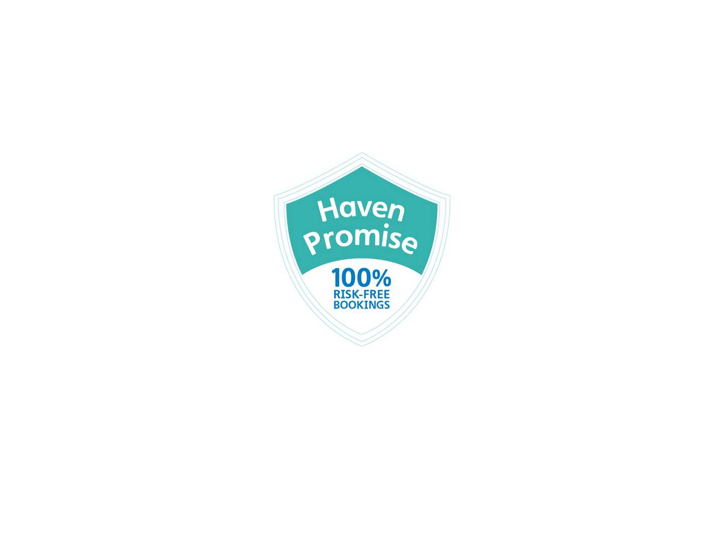 Haven Promise Logo