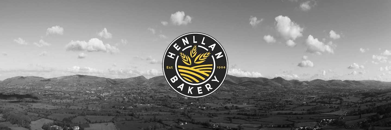 Henllan Bakery