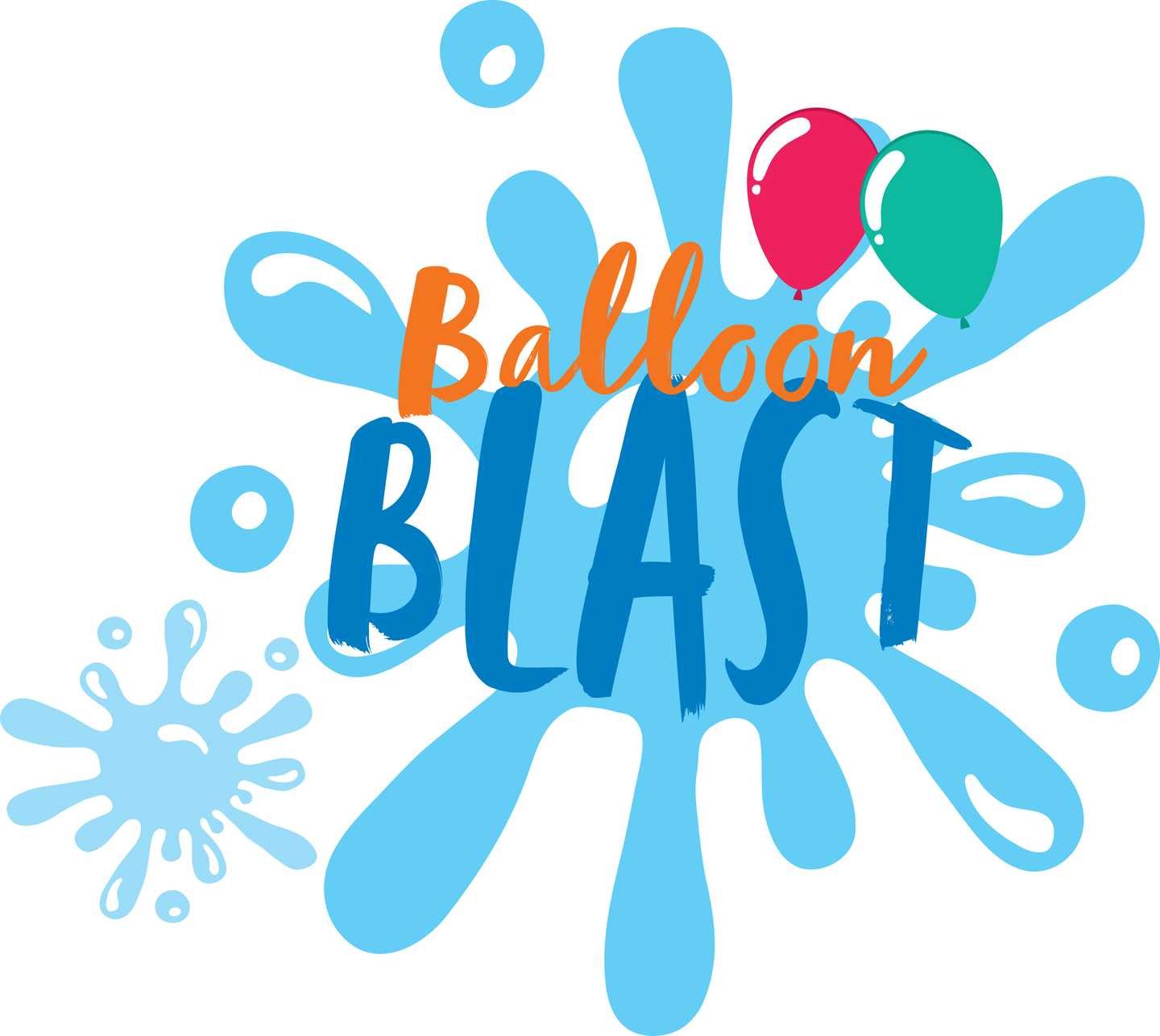 Captains Balloon Blast