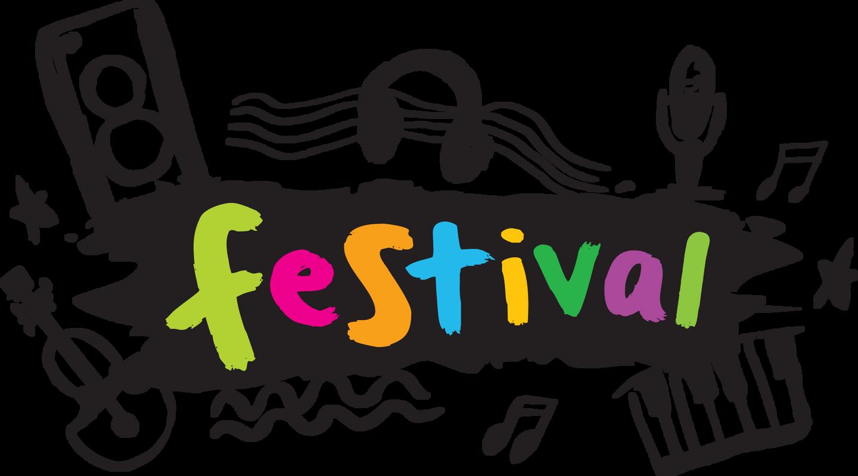 FunStar Festival