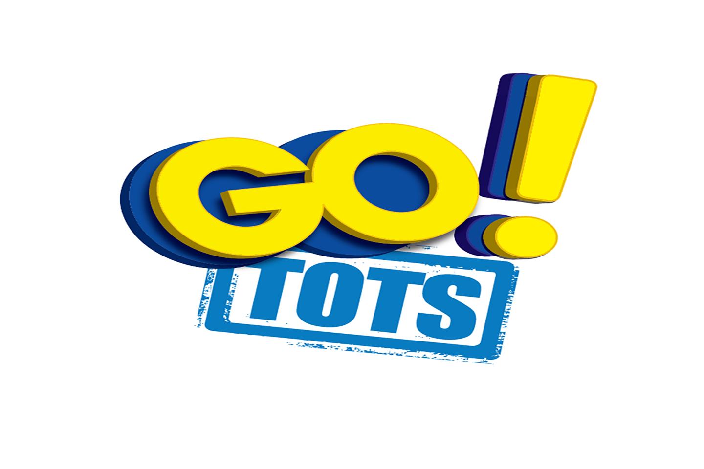 Go! Tots