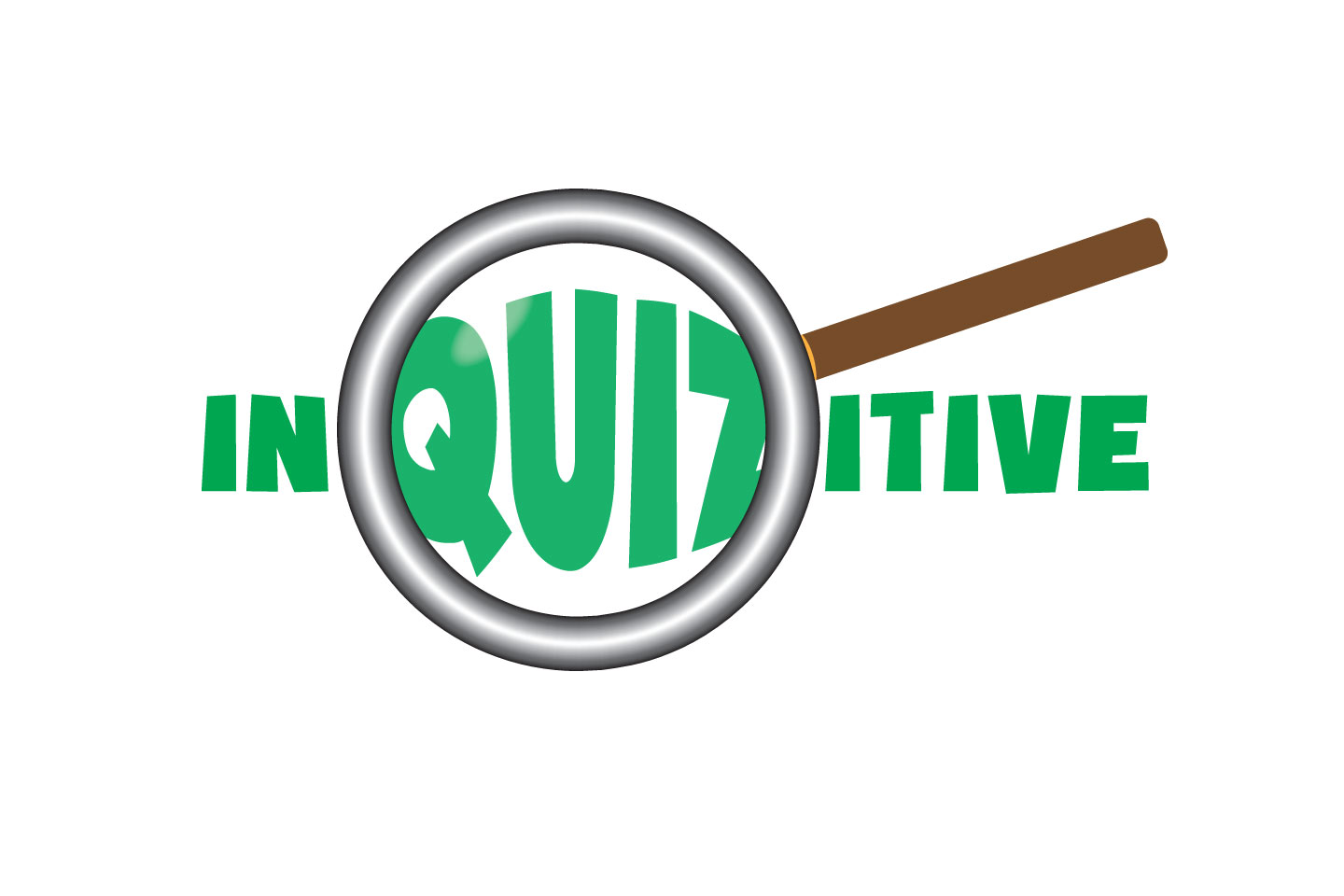 Inquizitive