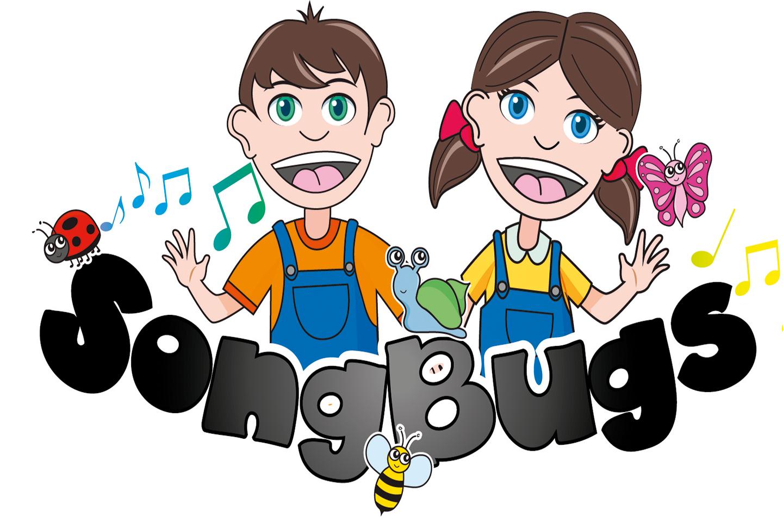 SongBugs