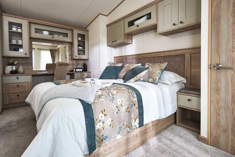 ABI Beaumont bedroom