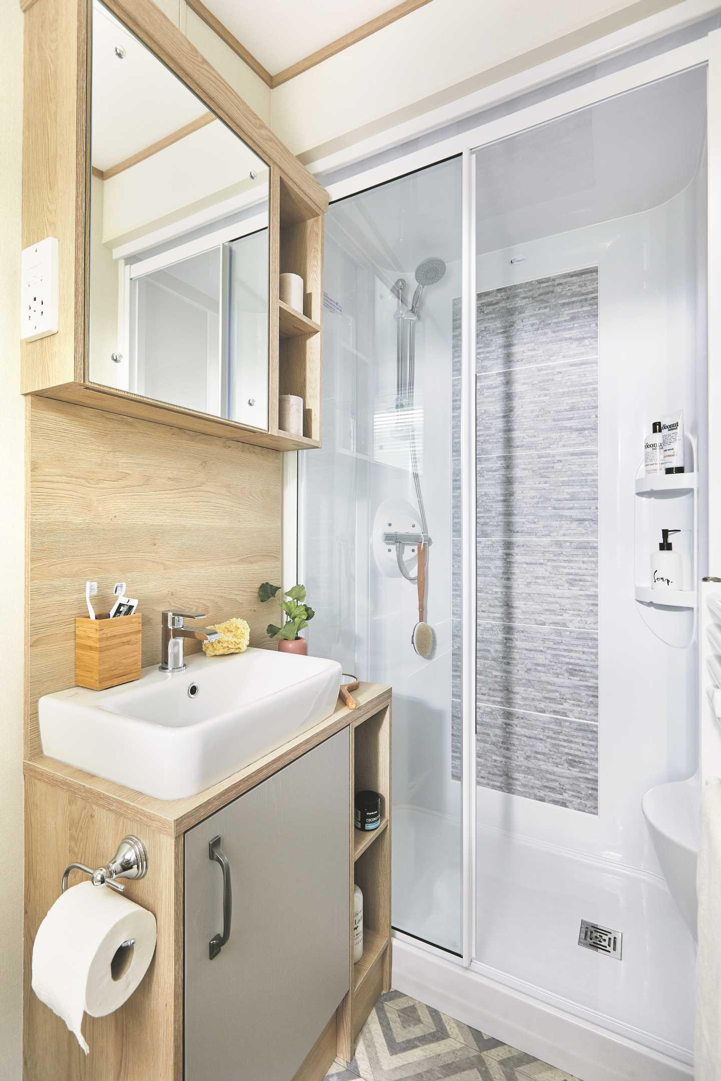 ABI Windermere bathroom