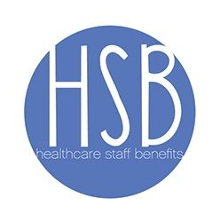 Healthcare Staff Benefits