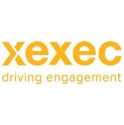 Xexec