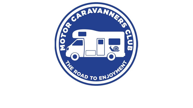 Motor Caravanners Club logo