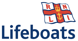 Haven are proud partners of the RNLI