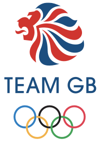 Supporting Team GB