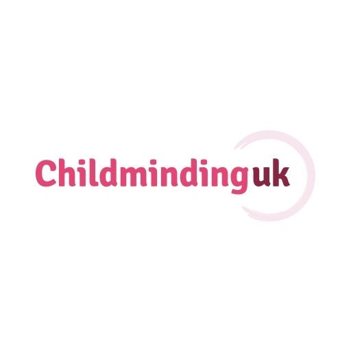 Childminding UK logo
