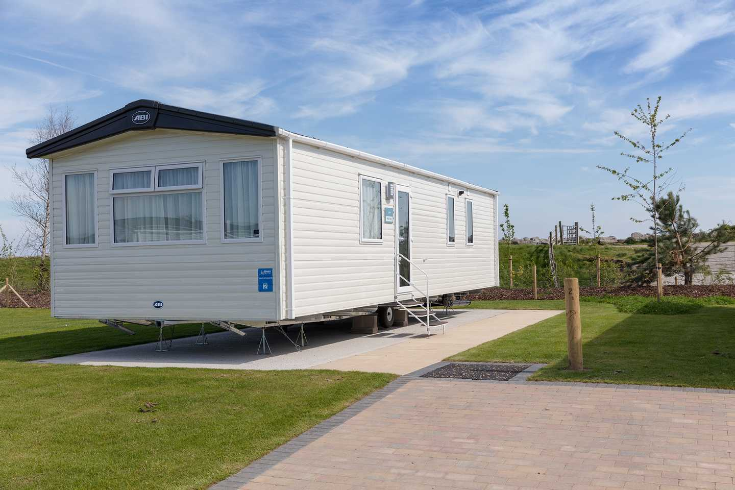 Holiday Home at Lakeland