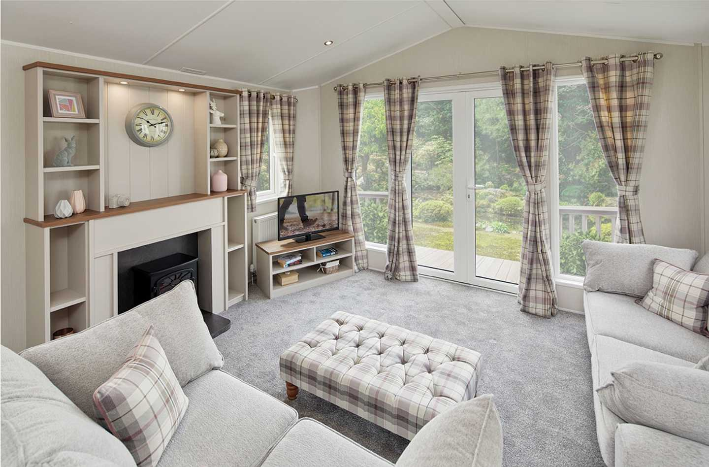 New Willerby Sheraton