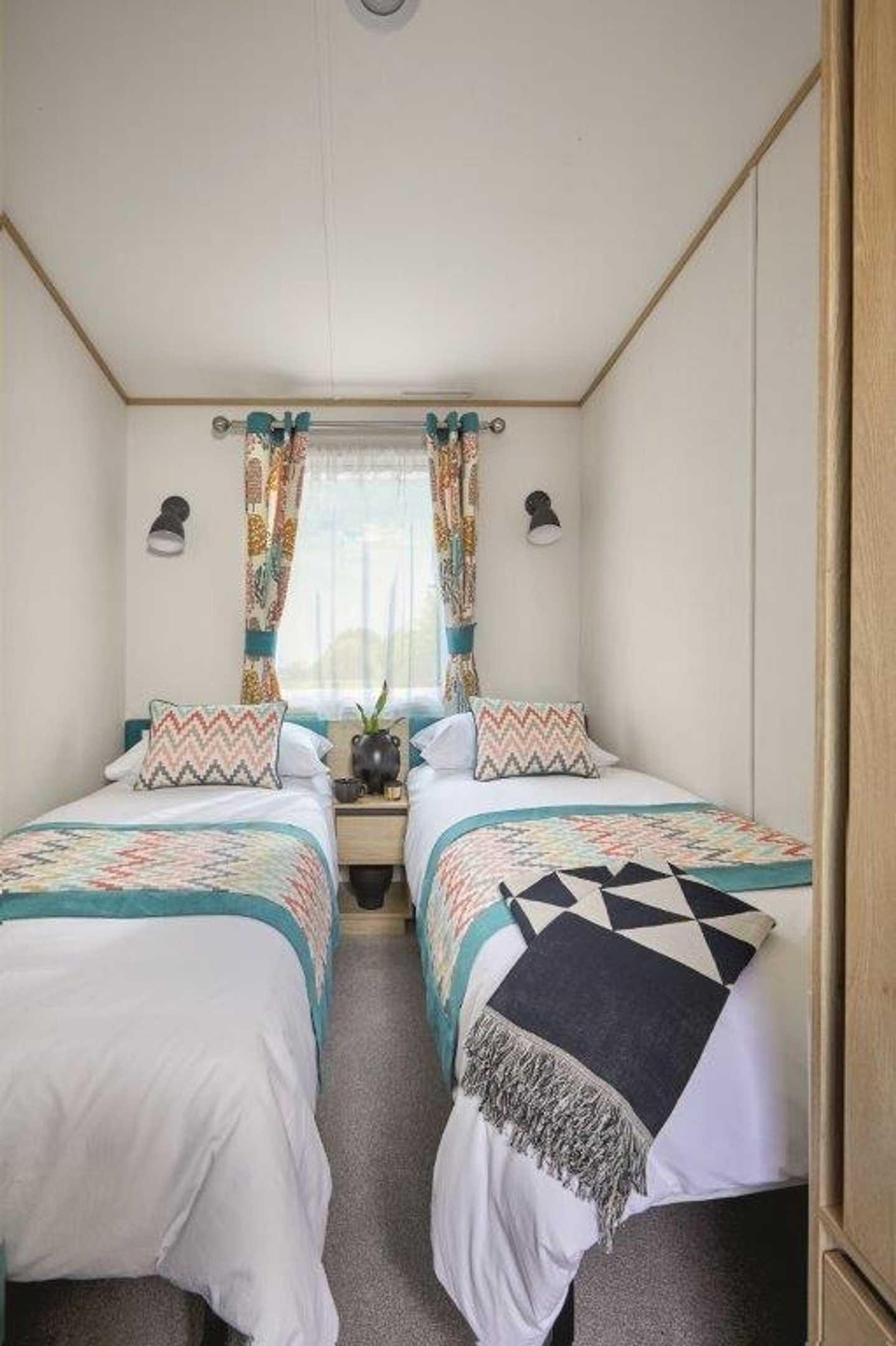 ABI Langdale bedroom