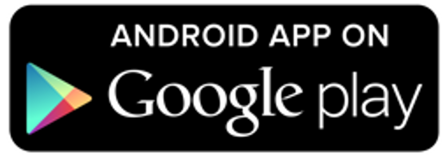 Get app from Google play
