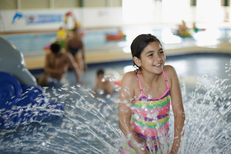 Learn2Swim